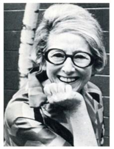 Vera Neumann